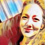 Shawna Barlow Profile Picture