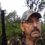 Steve Burger Profile Picture