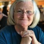 Sandra Hawkins Profile Picture