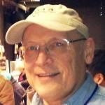 Bill Dudek Profile Picture