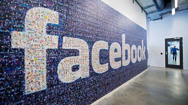 Conservatives face a tough fight as Big Tech's censorship expands