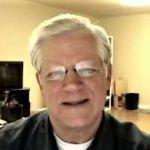 Den Hall Profile Picture