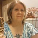 Lillian England Profile Picture