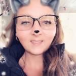 Jade Smith Profile Picture