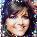 Cherron Carr Profile Picture