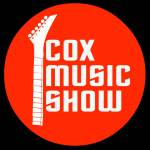 Cox Music Show Profile Picture