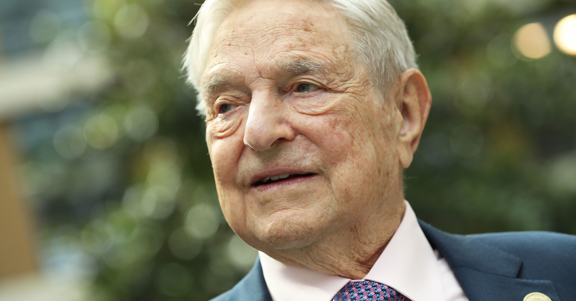 George Soros fund bought $35 million of Tesla bonds