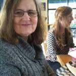 Lorene Ward Profile Picture