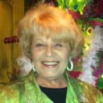 LINDA CHESSER Profile Picture