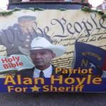 Alan Hoyle profile picture