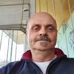 Zbigniew Stachowiak Profile Picture