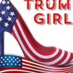 TrumpGirl2020 Profile Picture