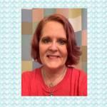 Karen McAlpin Moore Profile Picture