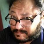 Rudy Rios Profile Picture