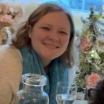 Cassandra Austin Profile Picture