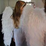 Rhonda White Profile Picture