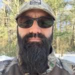 Bruce Miller Profile Picture