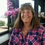 Susan Bolt Profile Picture