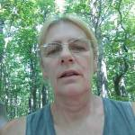 Colleen Profile Picture