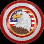 CPTFreedom Profile Picture