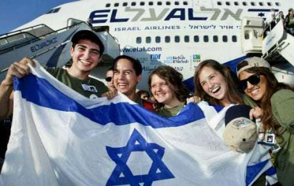 DOES the Land of Israel truly belong to the Jews? PT 5