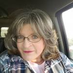 CherieClevenzWestbrook Profile Picture