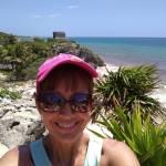 Diane Long Profile Picture