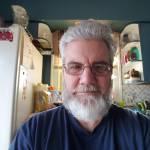 Kurthaller Profile Picture