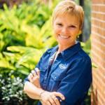 Martha Brangenberg Profile Picture
