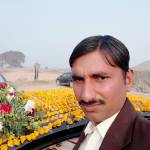 Afzal shahid Profile Picture