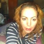 Rachel Reiter Profile Picture