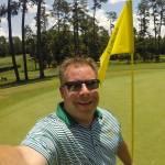 Patrick Cullinan Profile Picture