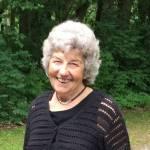 Twila Jean Hainley Profile Picture