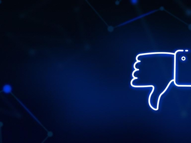 Facebook: We stored hundreds of millions of your passwords in plain text | ZDNet