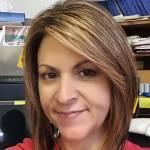 Paula Profile Picture