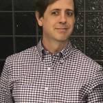 DennisGoins Profile Picture