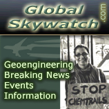 Chemtails Contain Mercury and Mercury Causes Leukemia - Global Skywatch - Geoengineering/Chemtrails