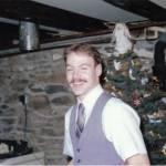 Kjohnson Profile Picture