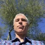 Dan Martinovich Profile Picture