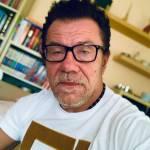 Kevin Bashore Profile Picture