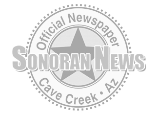 A New Replacement For Facebook, Google, and Twitter | Sonoran News