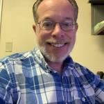 Alan Knapp Profile Picture