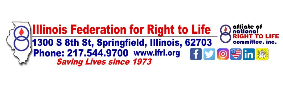 Illinois Federation for Right to Cover Image