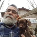 Juan Pottin Profile Picture