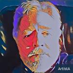 Alan Gross Profile Picture