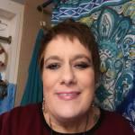 KarenLaveck Profile Picture
