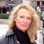 Sandra Fico Profile Picture