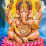anil sharma Profile Picture