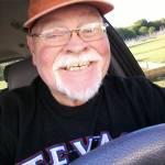 """Bill """"MOE"""" Moore Profile Picture"""