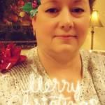Tammy McClurg Profile Picture